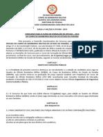 CFO BM.pdf