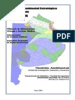 Evaluacion Ambiental Estrategica.pdf