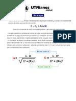 Arranque de Motores Asincronicos - Apunte (1)