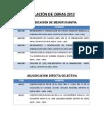 obras-2013