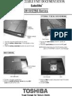 Manual-Reparación-y-desarme-notebook-Toshiba-Satellite-2610-2750-ByReparaciondepc.cl