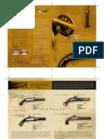 Catalogo Armas[1]