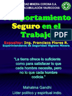 Seguridad Basado en El Comportamiento (28!04!2010)