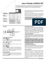 LCD5501Z_UM_SPA_INT_29005001_R001