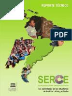 ReporteTecnicoSERCE.pdf