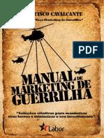 MANUAL DE MARKETING DE GUERRILHA.pdf