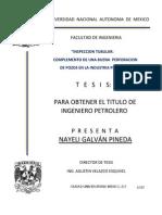 INSPECCION TUBULAR.pdf