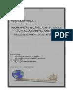 Historia de maquinas.pdf