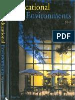 Yee_educational Environments No2