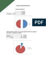Informe Encuestas (1)
