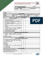 8 Lista Cheque Instalacion Sistema Operativo