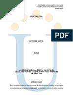 Epistemologia Trabajo Colab1