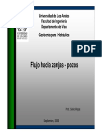 FlujoHaciaZanjas-Pozos_2