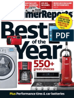 consumer reports november 2013 - Consumers Report Vacuum Cleaners