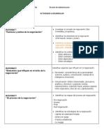 Actividades a Desarrollar (Ing. Bio.) (1)