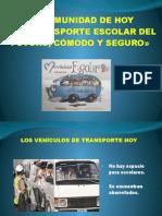 comunidad_de_hoy.pdf