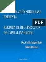 Delgado25-10-04