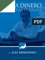 GDMD-introduccion