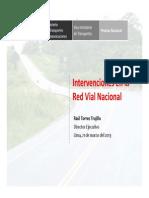 RVN_PERU_RTT_2013 (20130321)VF