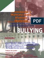 Taller Bullying JEA Final