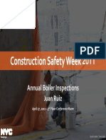 annual_boiler_inspections.pdf