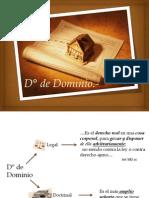 DOMINIO (2)