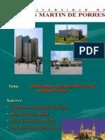 liderazgoempresarial-090624021025-phpapp02 (1)