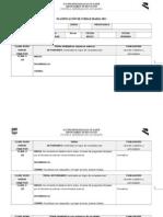 Modelo de planificación - copia (4)