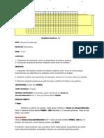 exemplos de sequencias didáticas