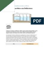 ABR Reactor Con Deflectores