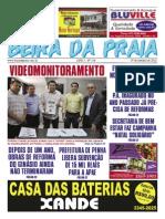 Beira Da Praia 256