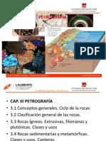 petrologia3