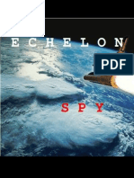 European Commission Echelon Resolution