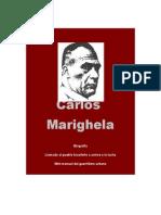 11. Carlos Marighela