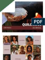 Quilombos do Brasil