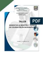 MANEJO DE MUESTRAS.pdf