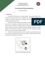laboratorio_electroestimulador