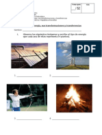pruebadeunidadenerga-121214233415-phpapp01