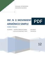 informe 2 fisica 2 (1)