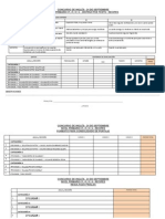 formato calificacion1