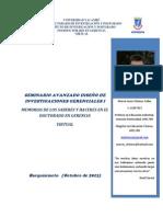 pge-131-00146v