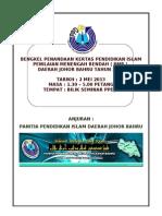 Cover Laporan Pmr(1)