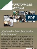 ADM1-E05_ÁREAS_FUNCIONALES_DE_LA_EMPRESA[1]