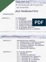 formulacion2-120427175002-phpapp02