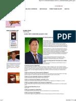 TODO Global Filipino l Ped Salvador