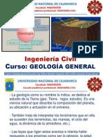 GeolGeneral CAPI.ppt