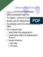 Bab 7 Fluida Viskos