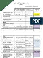 2013-1 Cronograma Calculo Diferencial Definitivo