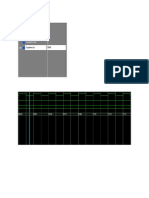 Up down counter xilinx waveforms