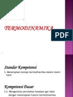 termodinamika.ppt